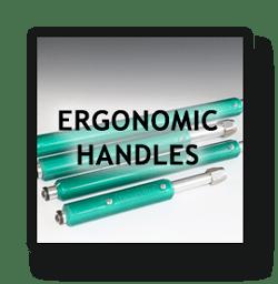 Hannes-Tools-Thumbnails-Handles