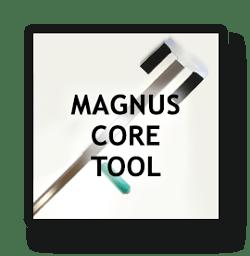 Hannes-Tools-Thumbnails-Magnus-Core