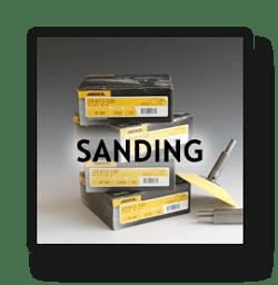 Hannes-Tools-Thumbnails-Sanding