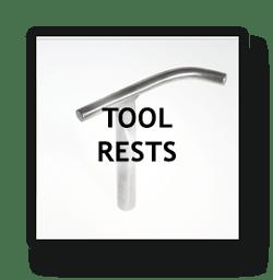 Hannes-Tools-Thumbnails-Tool-Rests