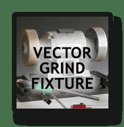 Hannes-Tools-Thumbnails-Vector-Grind-Fixture