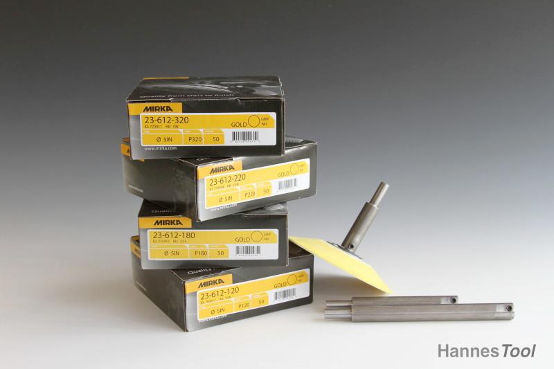 HannesTools-Sanding-System