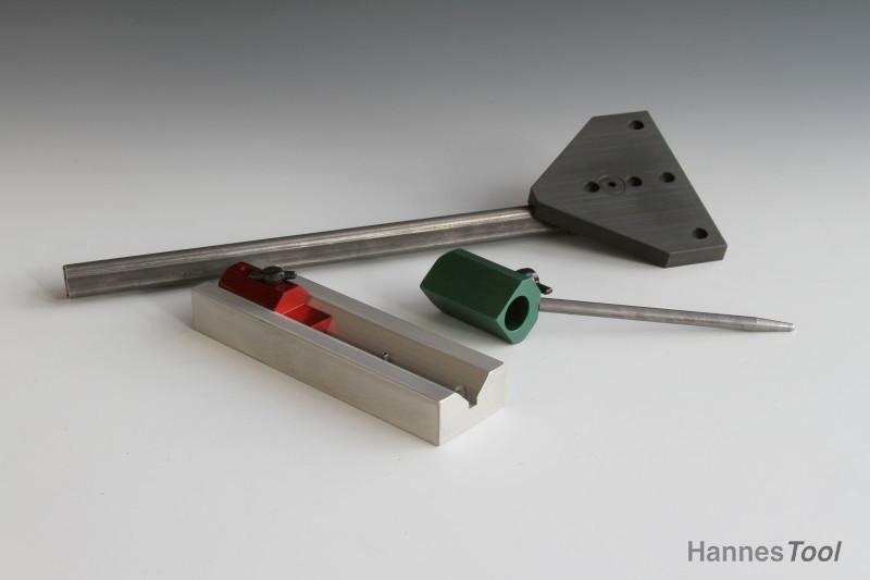 HannesTools-Vector-Grind-Fixture